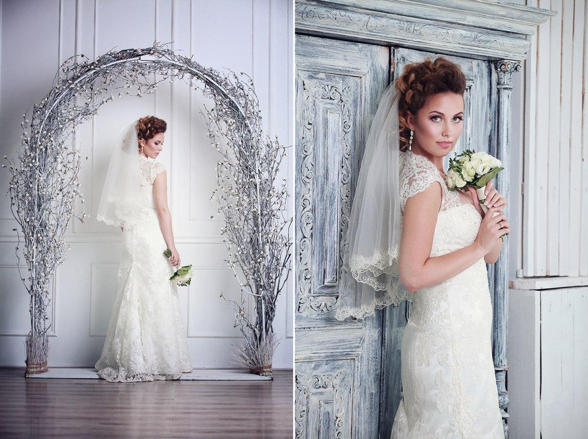 PC9sceUXfpw - Идеальная свадебная церемония: Возможно ли это?