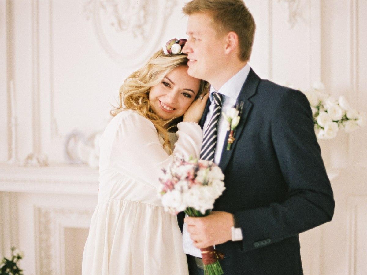 fnDV6ydYgnc - Идеальная свадебная церемония: Возможно ли это?