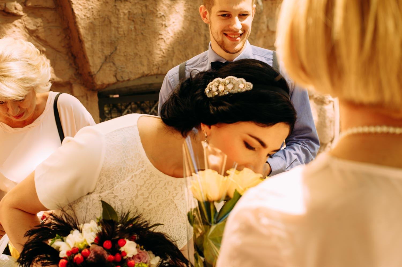 bTw5ogrogr4 - Идеальная свадебная церемония: Возможно ли это?