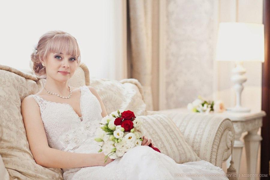 1YK16UnXwPg - Идеальная свадебная церемония: Возможно ли это?