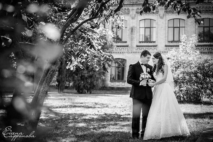 F0pPClFqrnk - Идеальная свадебная церемония: Возможно ли это?
