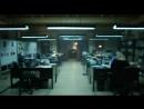 Уайтчепел / Whitechapel (Современный потрошитель) 3 сезон 6 серия
