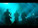 Faun - Blaue stunde Голубой час в Питере 17.11.17
