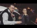 Mirosh feat. BillyWhite Hip-Hop Live