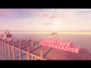 DJ Antoine feat. Akon – Holiday (DJ Antoine vs Mad Mark 2k15 Video Edit) (Official Lyric Video)