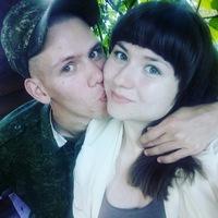 Владислав Коваленко сервис Youlazy