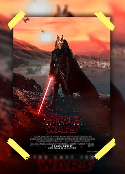 Star Wars: The Last Jedi (English) hindi dubbed movie 1080p hd