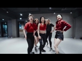 Worth it - Fifth Harmony ft.Kid Ink - May J Lee Choreography (online-video-cutter.com)