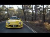 Car Throttle: Я влюблён в эту 400-сильную Honda S2000 с компрессором!