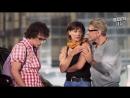 """Сериал """" Чемпионы из подворотни """" 3 серия драма, спорт , комедия в 4-х сериях. HD"""