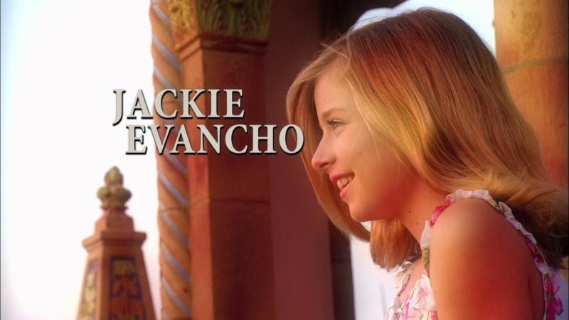 Талантливые дети - Джеки Иванко / Jackie Evancho (Nessun Dorma)
