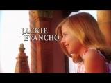 Талантливые дети - Джеки Иванко  Jackie Evancho (Nessun Dorma)