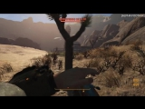 Fallout 4- New Vegas - Systems and Gameplay.mp4