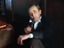Шерлок Холмс и доктор Ватсон о Плоской Земле