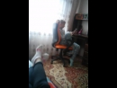 Анастасия Киркина - Live