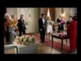 Большая разница - Пародия на свадьбу Аллы Пугачёвой и Максима Галкина