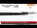 TSK Yayınladı Atatürk'ün Son 29 Ekim Görüntüleri