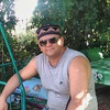 Ilya Penzin
