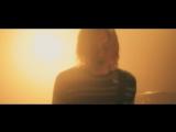 Nirvana - Smells Like Teen Spirit (Cover на русском - RADIO TAPOK)
