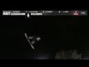 X Games Aspen 2017 - Marcus Kleveland Big Air Quad Cork and Interview