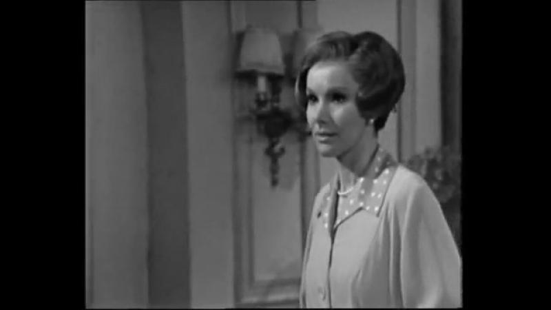 Сага о Форсайтах (1967) 22 Серия Серебряная ложка