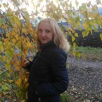 Светлана Крутских