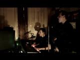 S&P - Insight  (Depeche Mode cover Live)   (02.02.2018)