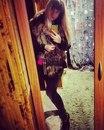Диана Голдмен фото #28