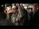 Maroon 5 спели в подземке Нью-Йорка!