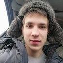 Андрей Вдовенко фото #5