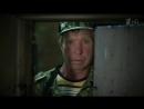 Белые ночи почтальона Алексея Тряпицына - 2014