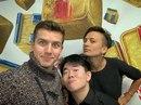 Денис Косяков фото #49
