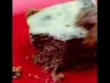 Печень по-царски — несказанно нежная, воздушная, мягкая. Такой вкуснятины вы еще точно не пробовали!