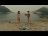 Feldberg - You and Me (2017) HD_1080p