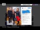 #ВТЕМЕ - Модный прогноз от Александра Рогова