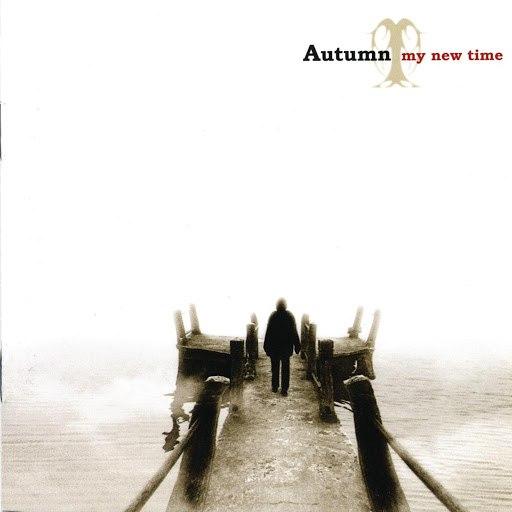 Autumn альбом My New Time