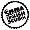 """Школа английского в Солигорске """"Simba school"""""""