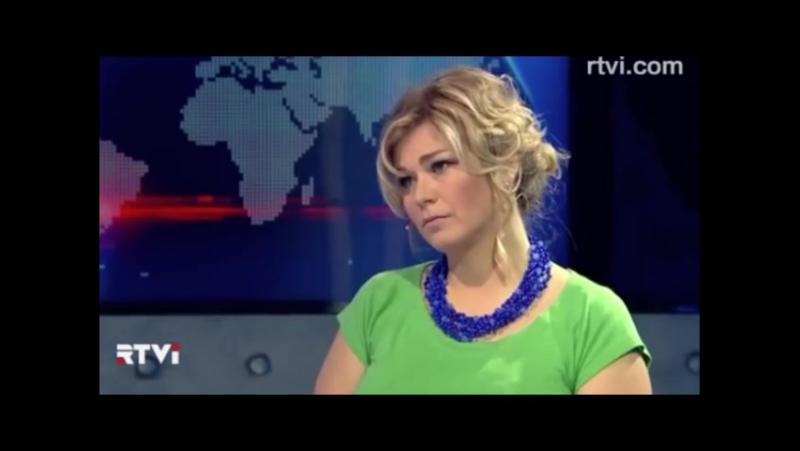 Православные Бабы против Понасенкова и полового просвещения (by AM)