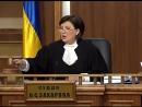 №44 Кримінальні Справи суддя Захарова О. С. та народні засідателі Без Звуку Цей Випуск, Вже Переглянуто