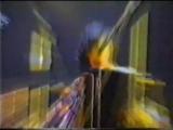 НОЛЬ и Федор Чистяков. Концерт 15.01.1988 г. NOL (Zero) (1)