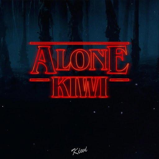 Kiwi альбом Alone