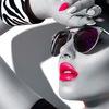 Магазин профессиональной косметики LAV-SHOP.BY