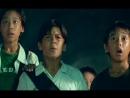 9 спасителей (Амулет) / Kao phra kum krong / Where is Tong? (2001, Таиланд)