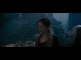 It Takes Two - Into The Woods (2014) - Emily Blunt James Corden