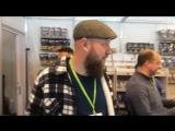Рыбак &amp Рыбачок. Сеть рыболовных магазинов Live