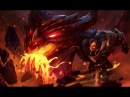 League of legends 65% Win Rate Ranked Braum montage