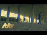Trends &amp Boylan ft Riko Dan - Krueger