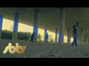 Trends Boylan ft Riko Dan   Krueger [Music Video]: SBTV