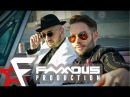 Randi feat. Mario Morreti - Daca pun mana pe tine Official Music Video