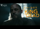 VIKINGS RAGNAR LEGEND KING - HD VOSTFR